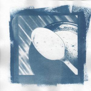 5-Mousse de lait Triptyque la mousse
