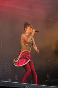 DELUXE Festival des Papillons de Nuit 2017