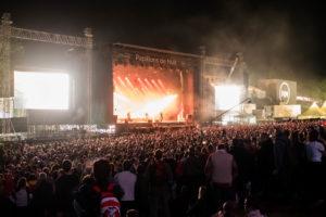 MATMATAH Festival des Papillons de Nuit 2017