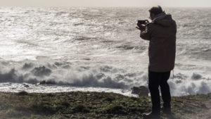 """Série """"Contre vents et marées"""" 20"""
