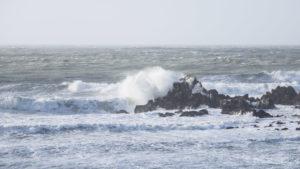 """Série """"Contre vents et marées"""" 5"""