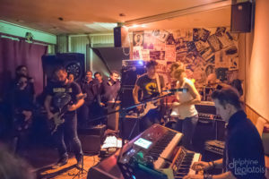 TheBlackLeaders-Concert-123