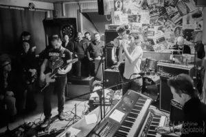 TheBlackLeaders-Concert-125