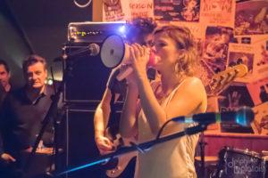 TheBlackLeaders-Concert-126