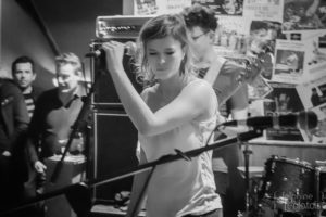 TheBlackLeaders-Concert-128
