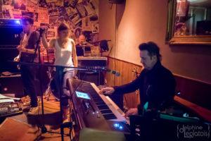 TheBlackLeaders-Concert-14