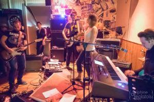 TheBlackLeaders-Concert-15