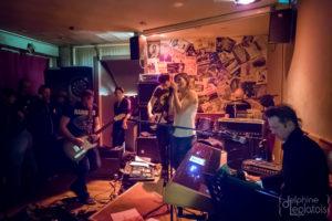TheBlackLeaders-Concert-16