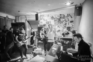 TheBlackLeaders-Concert-18