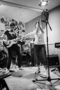 TheBlackLeaders-Concert-23