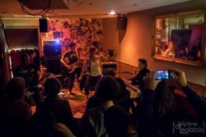 TheBlackLeaders-Concert-28