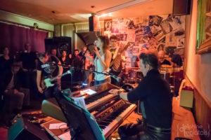 TheBlackLeaders-Concert-37