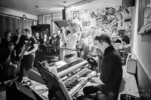TheBlackLeaders-Concert-42