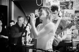 TheBlackLeaders-Concert-47