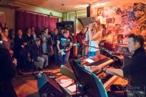 TheBlackLeaders-Concert-56