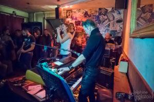 TheBlackLeaders-Concert-58