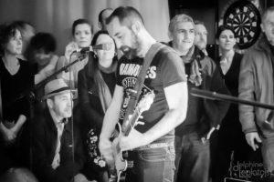 TheBlackLeaders-Concert-66
