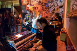 TheBlackLeaders-Concert-69