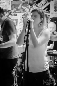 TheBlackLeaders-Concert-82