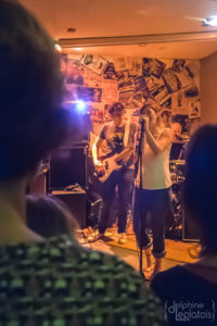 TheBlackLeaders-Concert-83