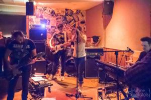 TheBlackLeaders-Concert-84