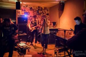 TheBlackLeaders-Concert-85