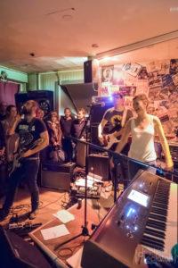 TheBlackLeaders-Concert-87