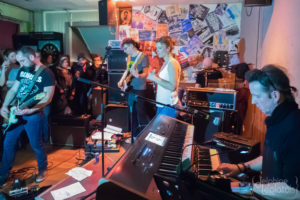 TheBlackLeaders-Concert-88