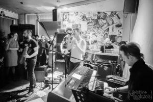 TheBlackLeaders-Concert-90