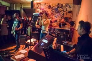TheBlackLeaders-Concert-91